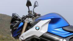 BMW F 800 R 2015 - Immagine: 20