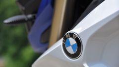 BMW F800R vs Triumph Street Triple RX - Immagine: 57