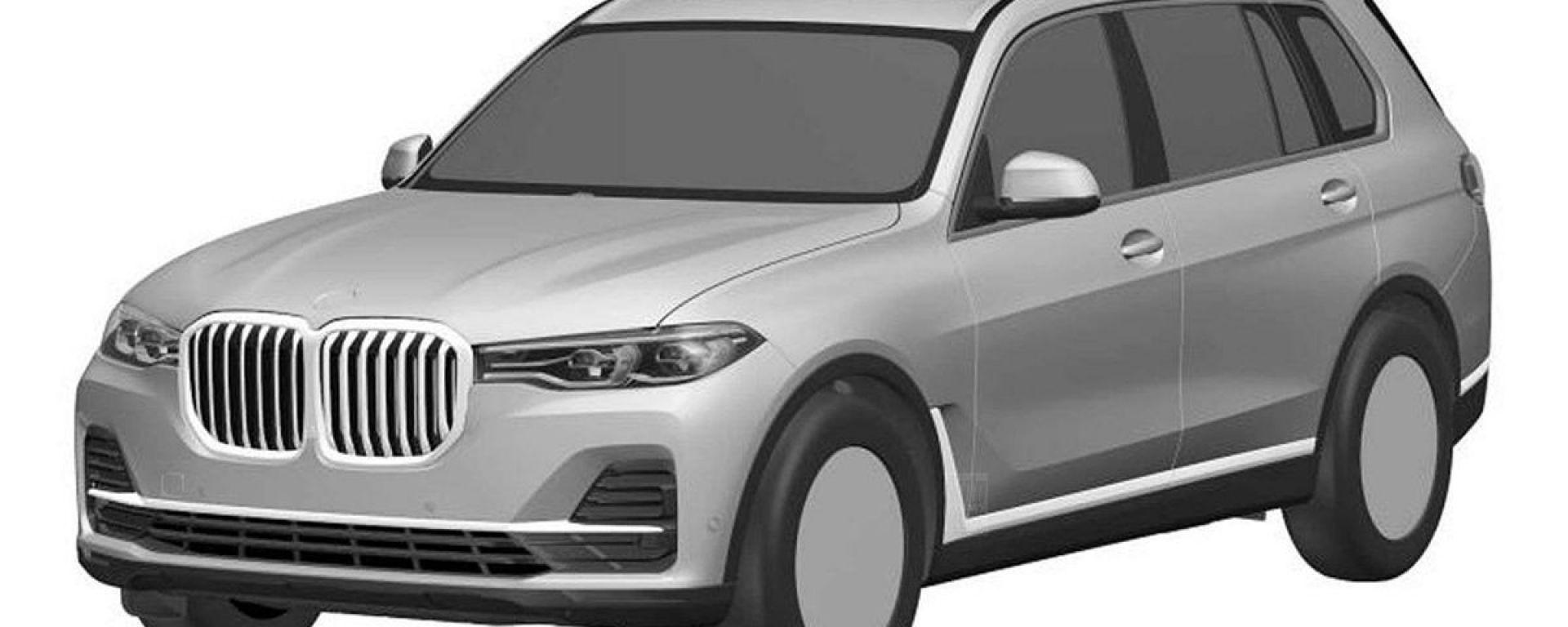 BMW: stop ai Diesel negli USA