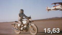 BMW Motorrad festeggia 90 anni - Immagine: 1