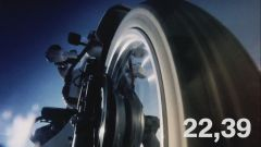 BMW Motorrad festeggia 90 anni - Immagine: 16