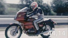 BMW Motorrad festeggia 90 anni - Immagine: 13