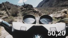 BMW Motorrad festeggia 90 anni - Immagine: 12