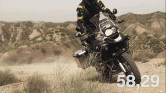 BMW Motorrad festeggia 90 anni - Immagine: 10