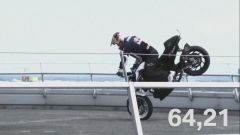 BMW Motorrad festeggia 90 anni - Immagine: 9