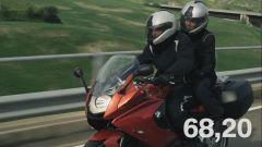 BMW Motorrad festeggia 90 anni - Immagine: 8