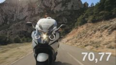 BMW Motorrad festeggia 90 anni - Immagine: 7