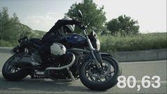 BMW Motorrad festeggia 90 anni - Immagine: 5