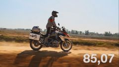 BMW Motorrad festeggia 90 anni - Immagine: 4