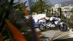 BMW G 310 R: prova, dotazioni, caratteristiche - Immagine: 27