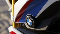 BMW G 310 R: prova, dotazioni, caratteristiche - Immagine: 35