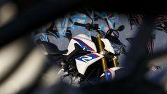 BMW G310R - Immagine: 1