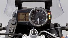 BMW G 650 GS - Immagine: 47