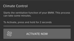 BMW giornata dell'innovazione 2016: guarda il video - Immagine: 8
