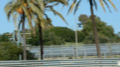 BMW GoldBet SBK Team 2013 - Immagine: 67