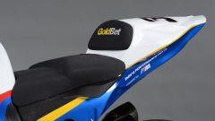 BMW GoldBet SBK Team 2013 - Immagine: 20