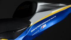 BMW GoldBet SBK Team 2013 - Immagine: 1