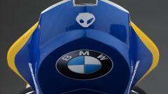 BMW GoldBet SBK Team 2013 - Immagine: 3