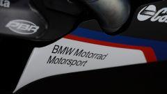 BMW GoldBet SBK Team 2013 - Immagine: 4