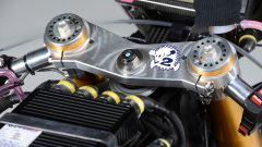BMW GoldBet SBK Team 2013 - Immagine: 40