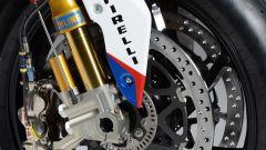 BMW GoldBet SBK Team 2013 - Immagine: 48