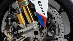 BMW GoldBet SBK Team 2013 - Immagine: 31
