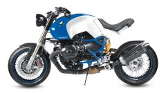 BMW HP2 Sport SpeedCruiser - Immagine: 1