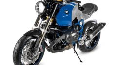 BMW HP2 Sport SpeedCruiser - Immagine: 12