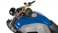 BMW HP2 Sport SpeedCruiser - Immagine: 9