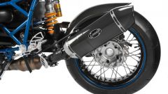 BMW HP2 Sport SpeedCruiser - Immagine: 8