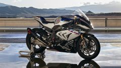 BMW HP4 Race, la superbike per tutti