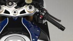 BMW HP4 - Immagine: 17