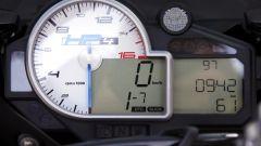 BMW HP4 - Immagine: 16