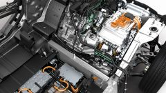 BMW i3 - Immagine: 90