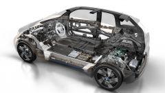 BMW i3 - Immagine: 89