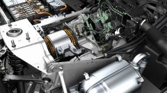 BMW i3 - Immagine: 88
