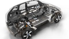 BMW i3 - Immagine: 86