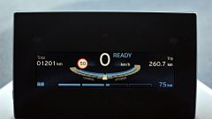 BMW i3 - Immagine: 80