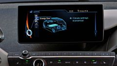 BMW i3 - Immagine: 74