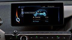 BMW i3 - Immagine: 73