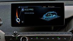 BMW i3 - Immagine: 77