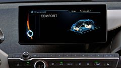 BMW i3 - Immagine: 76