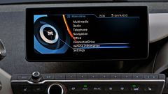 BMW i3 - Immagine: 75