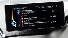 BMW i3 - Immagine: 78