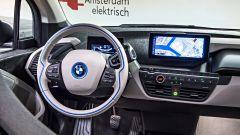 BMW i3 - Immagine: 69