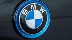 BMW i3 - Immagine: 66