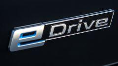 BMW i3 - Immagine: 64