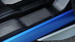 BMW i3 - Immagine: 63