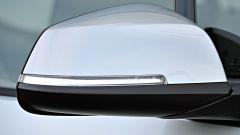 BMW i3 - Immagine: 62