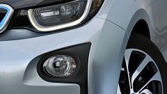 BMW i3 - Immagine: 61